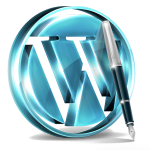 מה זה WordPress?
