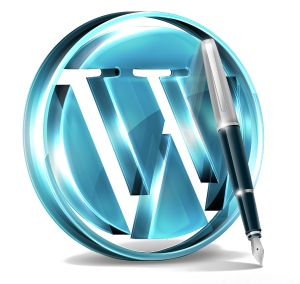 מה זה WordPress?